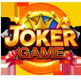 Ciri Situs Judi Slot Joker388 Terpercaya