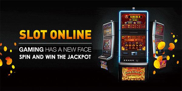 Trik Bonus Jackpot Di Agen Judi Slot Online Joker388